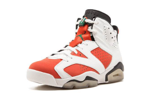 The top ten most handsome basketball shoes recommend boys to enter, handsome and practical shoes