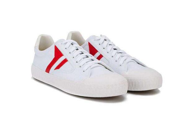 小饰品排行榜_小白鞋品牌排行榜,2019最流行的小白鞋品牌推荐_排行榜123网