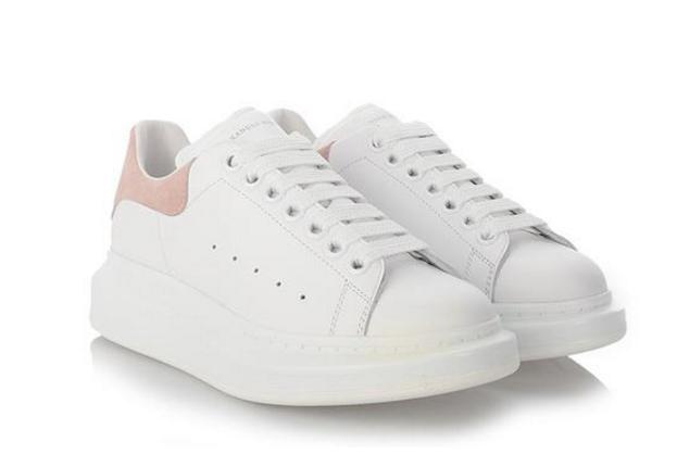 小白鞋品牌排行榜,2019最流行的小白鞋品牌推荐