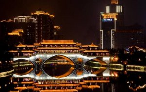 中國宜居城市排名2019,生活舒适度最高的八大城市排名
