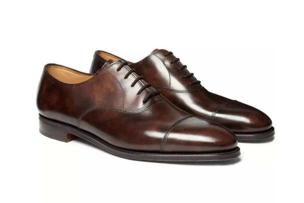 男生必备经典鞋子 百搭时尚,男生必入系列