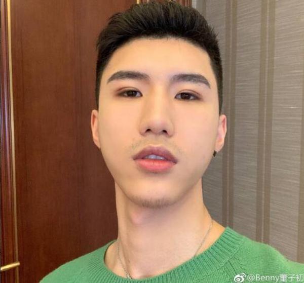 中国最火十大美妆博主,教你如何护肤以及化妆