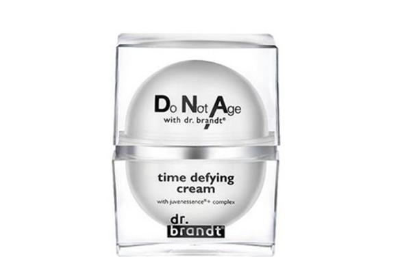 40岁最佳护肤品排行,抗衰老减少皱纹的40岁护肤品推荐