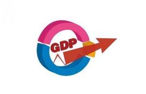 2019年各国GDP排名预测名单,美国以21.48万亿美元排名第一