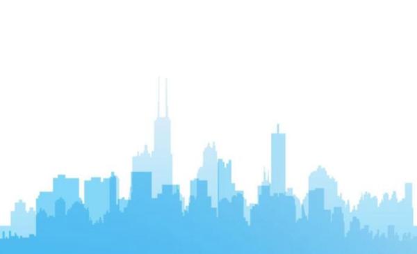 2017年全国主要城市人均消费排名,南京人均月消费5606排名第一