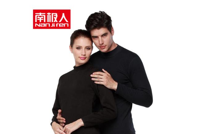 保暖内衣套装品牌排行榜 口碑最好的保暖内衣推荐