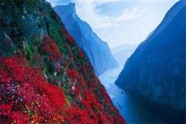 芜湖最好玩的地方推荐 芜湖好玩的地方排行榜