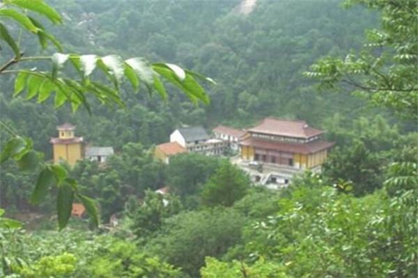 安庆最好玩的地方推荐 安庆好玩的地方排行榜