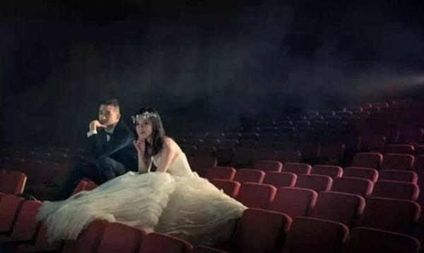 最佳十种浪漫求婚方式:摩天轮求婚第3 第4种庄严又神圣