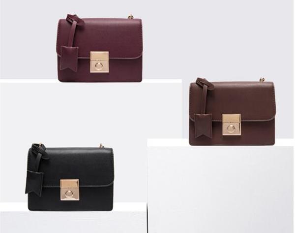 适合学生党的十大包包品牌,好看平价质量佳的包包推荐