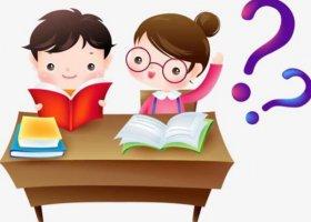 2018年各省三年級小學生人數統計名單,廣東省排名第一