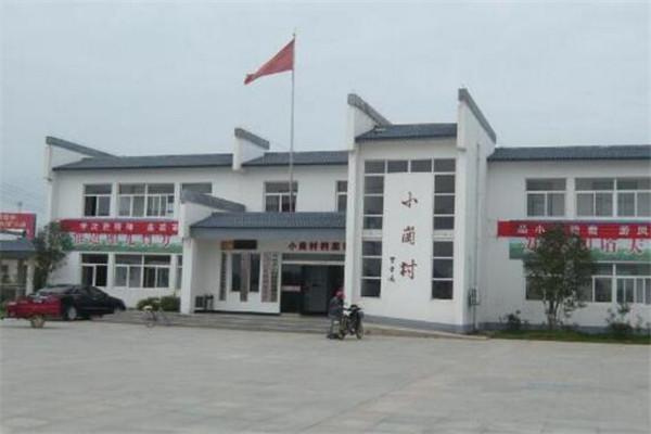 滁州最好玩的地方推荐 滁州好玩的地方排行榜
