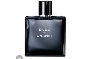 男士淡香水排行榜10强,女人的毒药(有颜有格调)