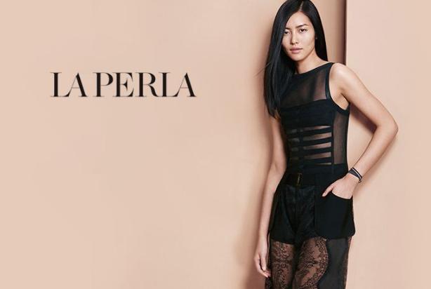 一二线内衣品牌排行榜 全球最顶尖的内衣品牌推荐