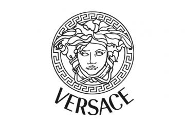 男士内衣套装品牌排行榜 口碑爆表的男士内衣品牌推荐