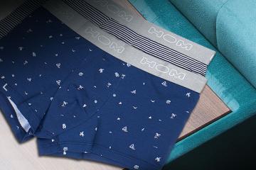 一二线内衣品牌排行榜:大内密探第六 第二纯手工制作