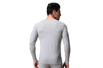 纯棉内衣哪个品牌好?盘点纯棉内衣品牌排行榜