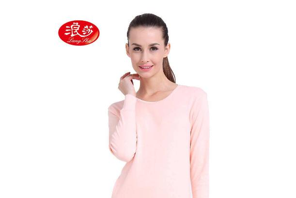 中国纯棉内衣品牌排行榜 舒适又贴身,口碑好品牌