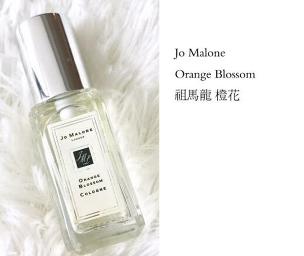 祖马龙哪款香水最好闻,好闻且经典的祖马龙香水推荐,你偏爱哪一款