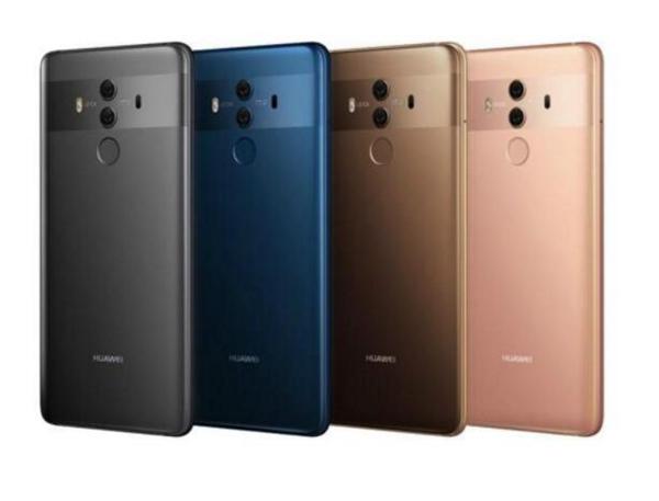 2019千元机性价比之王排名,华为手机上榜,有没有你喜欢的