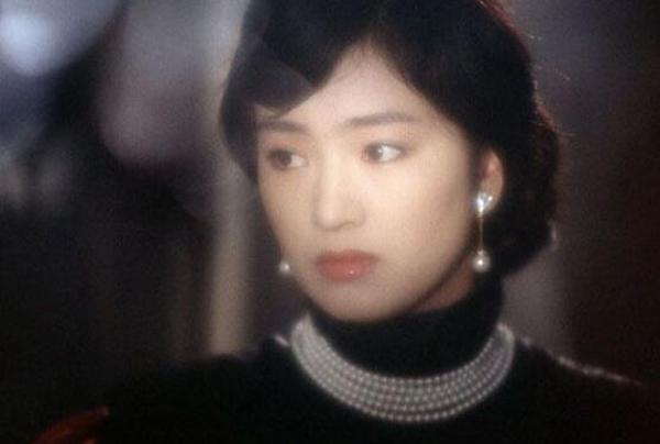 十大演技最好的女演员,任素汐上榜,第一名是演技女神