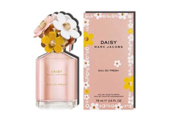 女士水果香味香水排名,水果味香水哪个牌子好