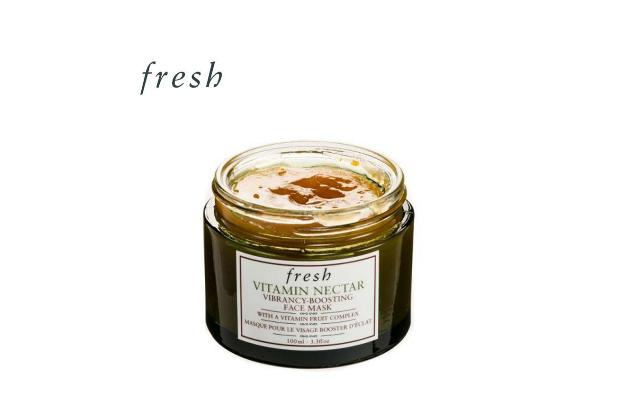 去黄产品排行榜10强 保持白皙匀净的肤色