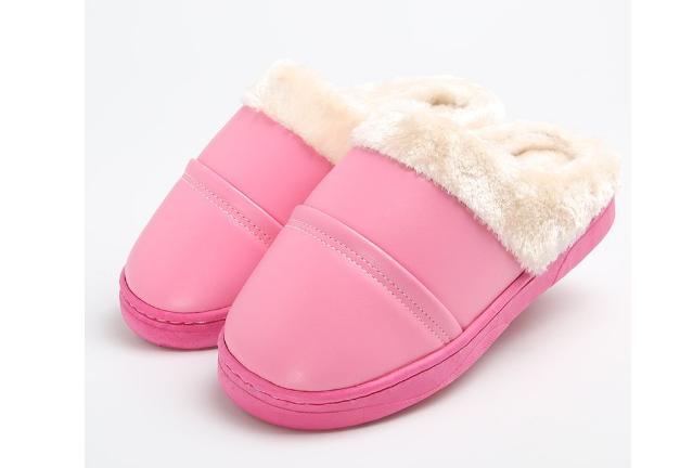 十大棉拖鞋品牌排行榜 秋冬必备,你选对了吗