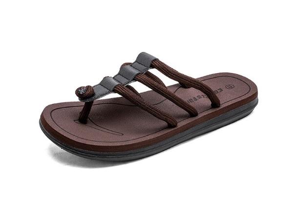 家居凉拖鞋品牌排行榜 2019年最好的凉拖鞋推荐