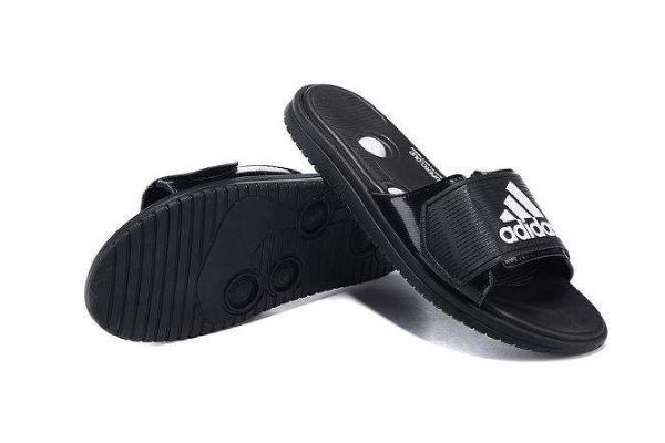 拖鞋十大名牌 最舒适的家居拖鞋
