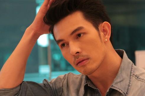 泰国一线明星排行榜 你都认识哪些呢