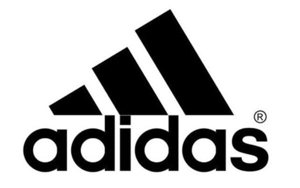 适合学生党的十大鞋子品牌,盘点那些时尚舒适且文艺的鞋子品牌