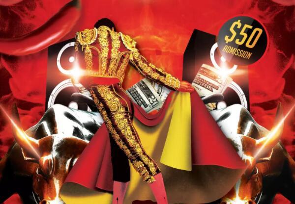 去西班牙必买的十大商品,西班牙值得购买的商品推荐