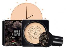 大学女生必备十大化妆品,适合学生的平价又好用的新手化妆品