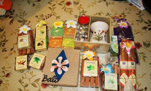 去巴厘岛必买的十大商品,巴厘岛最值得购买的商品有哪些