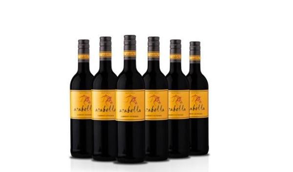 十大入门级红酒,首选这十个品牌