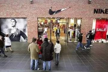 去美国必买的十件东西,美国購物买了不吃亏买了不上当系列