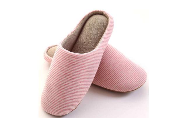 世界十大棉拖鞋品牌 为你打造高品质生活