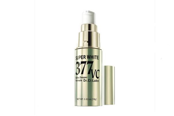 祛黄提亮护肤品排行榜 让你快速恢复恢复匀净肤色