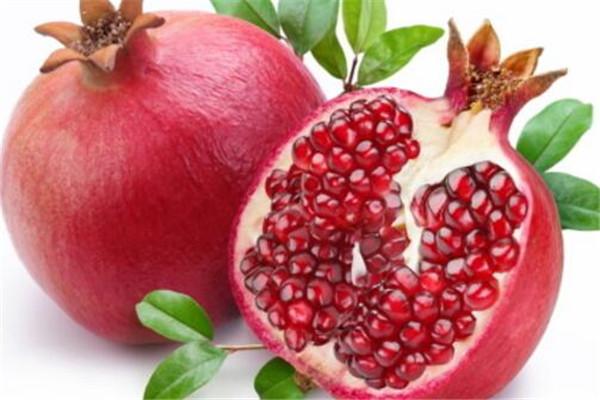 儿童补血水果排行榜 这些水果补血快,贫血小孩要多吃