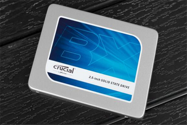 固态硬盘哪个牌子好 十大固态硬盘品牌