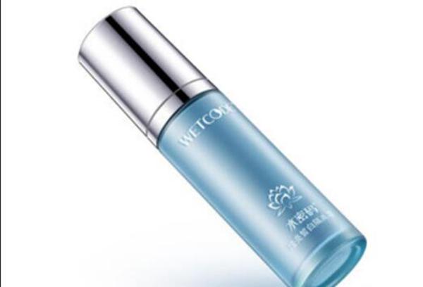 敏感肌肤的救星-敏感肌肤适合用的十大隔离霜