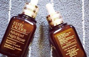 30岁抗衰老护肤品10强推荐,好用的抗衰老品牌产品有哪些
