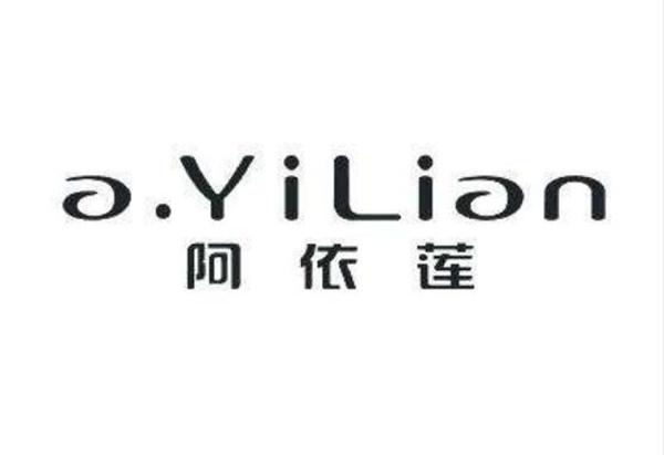 中国一线女装10大品牌,适合白领的轻奢服饰品牌推荐
