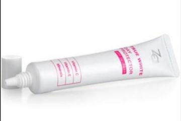 敏感肌肤的十大隔离霜,口碑好适合敏感肌肤的隔离霜