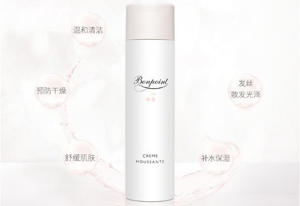 香港宝宝沐浴露排行榜 温和呵护宝宝脆弱肌肤