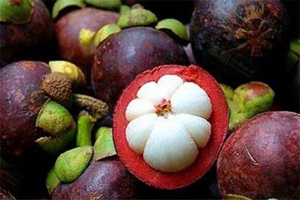 老人吃什么水果好 老年人必吃的10种水果