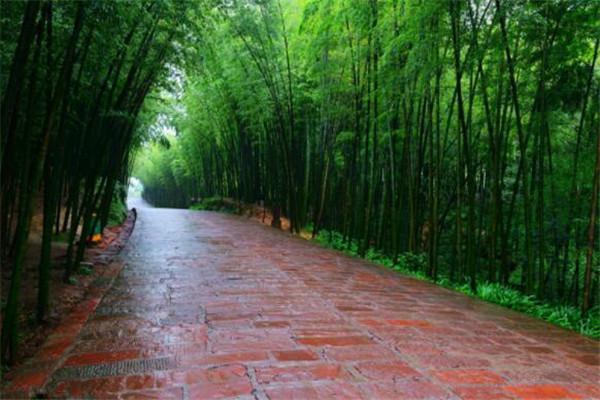 宜昌最好玩的地方推荐 宜昌好玩的地方排行榜