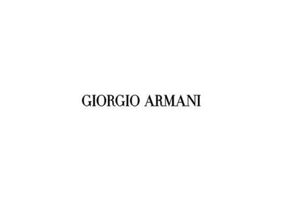 意大利奢侈品牌排行榜,那些你不可不知的意大利奢侈品品牌