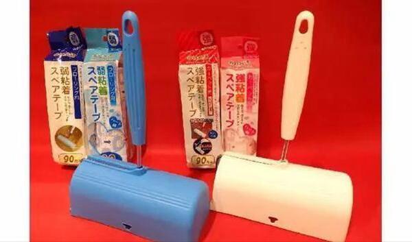 日本必购十大人气商品,日本商品中最值得购买的商品推荐